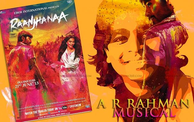 raanjhanaa_rahman360_Arrahman