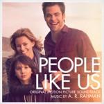 ARRahman-peoplelikeus