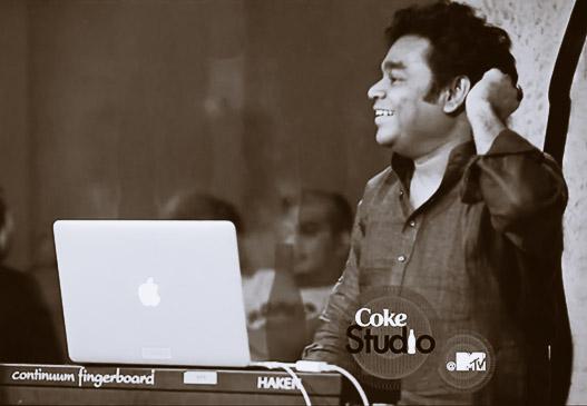 ARRahman_MTV-CokeStudio-3