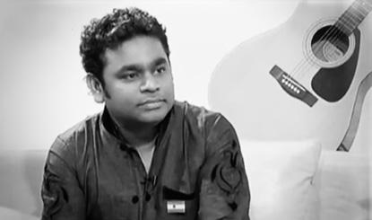 arrahman_thanthi-tv-interview