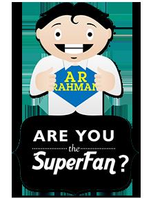 superfan_RAHMANiSHQ