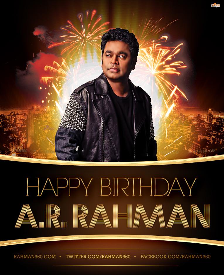 A.R.Rahman_Birthday_Jan_6